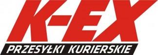 kex logo